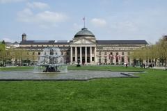 Polizeichor-Frankfurt-Wiesbaden1