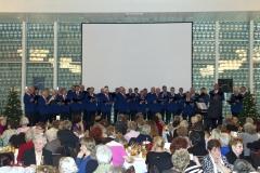 Polizeichor-Frankfurt-Marriott10