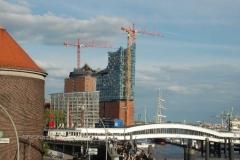 Polizeichor-Frankfurt-Hamburg18