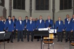 Polizeichor-Frankfurt-Weihnachtskonzert15