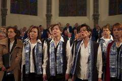 Polizeichor-Frankfurt-Weihnachtskonzert5