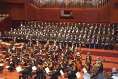 Polizeichor-Frankfurt-Alte-Oper14