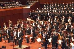 Polizeichor-Frankfurt-Alte-Oper18
