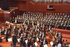 Polizeichor-Frankfurt-Alte-Oper22
