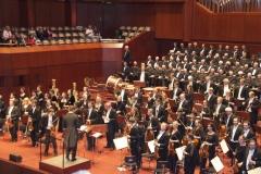 Polizeichor-Frankfurt-Alte-Oper23