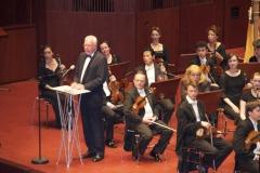 Polizeichor-Frankfurt-Alte-Oper26
