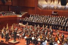 Polizeichor-Frankfurt-Alte-Oper35