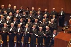 Polizeichor-Frankfurt-Alte-Oper36