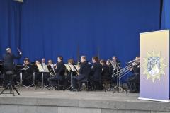 Polizeichor-Frankfurt-Muttertagskonzert-im-Palmgarten10