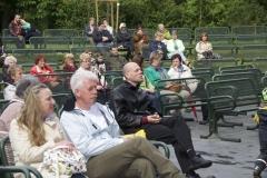 Polizeichor-Frankfurt-Muttertagskonzert-im-Palmgarten4
