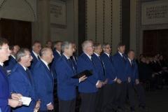 Polizeichor-Frankfurt-Beerdigung-Linder5