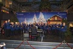 Polizeichor-Frankfurt-Auftritt-im-NWZ1