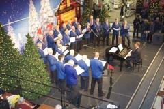 Polizeichor-Frankfurt-Auftritt-im-NWZ14