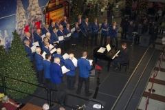 Polizeichor-Frankfurt-Auftritt-im-NWZ16