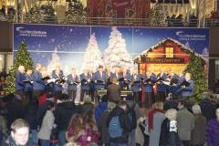 Polizeichor-Frankfurt-Auftritt-im-NWZ3