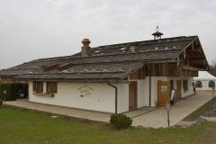 Polizeichor-Frankfurt-Kassel15
