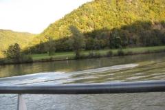 Polizeichor-Frankfurt-18-Donau14
