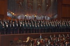 Polizeichor-Frankfurt-Konzert-25-Jahre-Mauerfall-Alte-Oper1