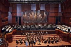 Polizeichor-Frankfurt-Konzert-25-Jahre-Mauerfall-Alte-Oper5