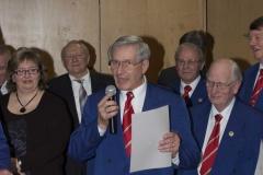 Polizeichor-Frankfurt-Weihnachtsfeier16