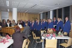 Polizeichor-Frankfurt-Weihnachtsfeier5