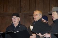 Polizeichor-Frankfurt-Singen-auf-dem-Frankfurter-Weihnachtsmarkt10