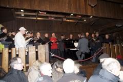 Polizeichor-Frankfurt-Singen-auf-dem-Frankfurter-Weihnachtsmarkt13