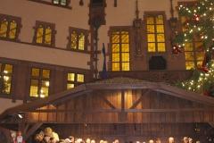 Polizeichor-Frankfurt-Singen-auf-dem-Frankfurter-Weihnachtsmarkt17