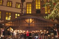 Polizeichor-Frankfurt-Singen-auf-dem-Frankfurter-Weihnachtsmarkt18