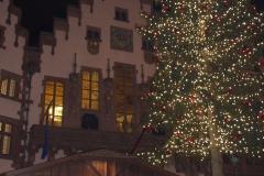 Polizeichor-Frankfurt-Singen-auf-dem-Frankfurter-Weihnachtsmarkt19