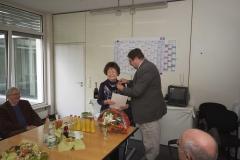 Polizeichor-Frankfurt-Kuratorentreffen17
