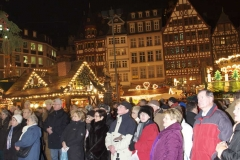Polizeichor-Frankfurt-Weihnachtsmarkt18