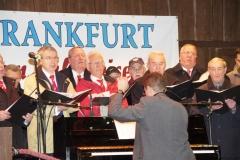 Polizeichor-Frankfurt-Weihnachtsmarkt5