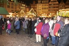 Polizeichor-Frankfurt-Weihnachtsmarkt7