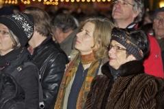 Polizeichor-Frankfurt-Weihnachtsmarkt15