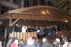 Polizeichor-Frankfurt-Weihnachtsmarkt19