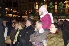 Polizeichor-Frankfurt-Weihnachtsmarkt9