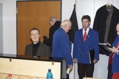 Polizeichor-Frankfurt-Margarethenhof3