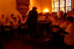 Polizeichor-Frankfurt-Konzert-des-Frauenchors-in-St-Katharinenkirche2
