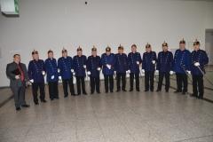 Polizeichor-Frankfurt-Fruehlingskonzert-30-Jahre-Die-Preussen1