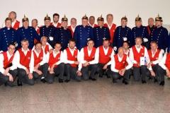 Polizeichor-Frankfurt-Fruehlingskonzert-30-Jahre-Die-Preussen10