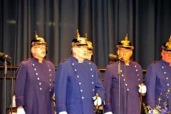 Polizeichor-Frankfurt-Fruehlingskonzert-30-Jahre-Die-Preussen14