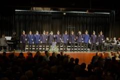Polizeichor-Frankfurt-Fruehlingskonzert-30-Jahre-Die-Preussen16