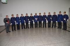 Polizeichor-Frankfurt-Fruehlingskonzert-30-Jahre-Die-Preussen2