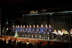 Polizeichor-Frankfurt-Fruehlingskonzert-30-Jahre-Die-Preussen20