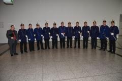 Polizeichor-Frankfurt-Fruehlingskonzert-30-Jahre-Die-Preussen3