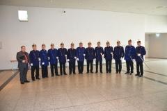 Polizeichor-Frankfurt-Fruehlingskonzert-30-Jahre-Die-Preussen6