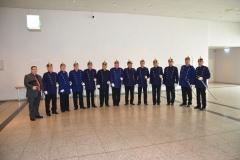 Polizeichor-Frankfurt-Fruehlingskonzert-30-Jahre-Die-Preussen7