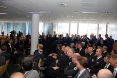 Polizeichor-Frankfurt-Verabschiedung-Polizeipraesidium-Dr-Thiel7