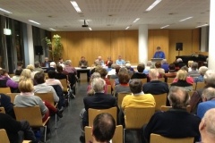 Polizeichor-Frankfurt-Jahreshauptversammlung10